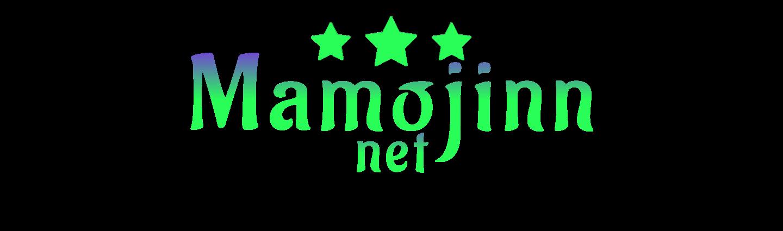 Mamojinn.net(ディズニーおうちごはんブログ)